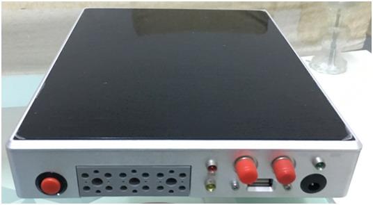 新一代光纤振动探测器002.jpg