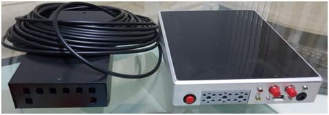 新一代光纤振动探测器011.jpg